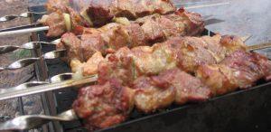 יתרונות תזונתיים וחסרונות של בשר