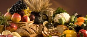 מזון בעל ערך גליקמי נמוך המסייע לתחושת שובע