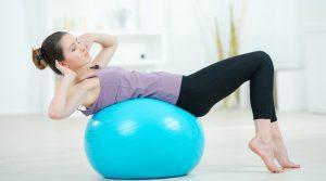 פעילות גופנית מותאמת לחולי צליאק