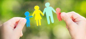 פעילות יום המשפחה בגן