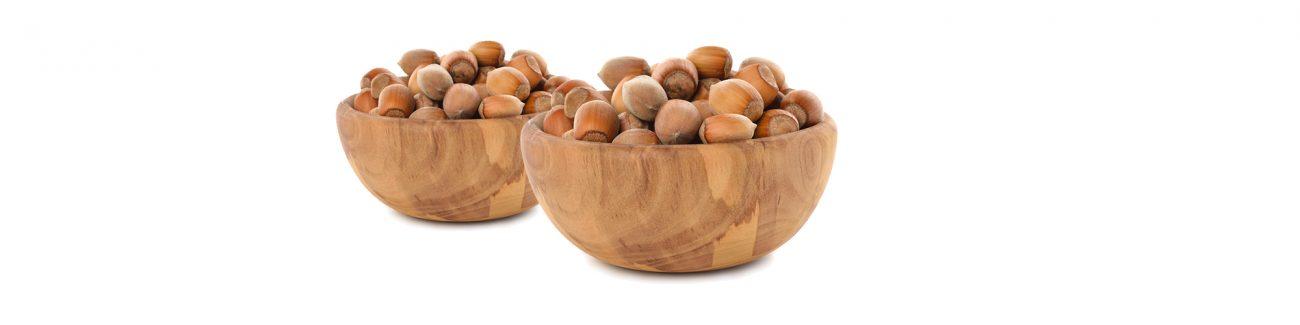 -אגוזי-לוז