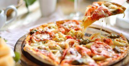 למה באיטלקית זה יותר בליסימו?
