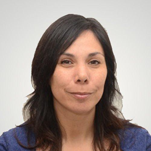 רחלי קורנבר בן-שלום, תזונאית הבית של לאנץ טיים